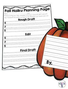 Fall haiku rough draft.